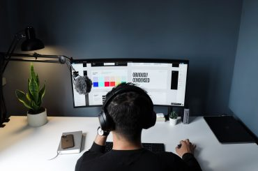 12 Best Freelancing Sites and Freelance Marketplaces in 2021